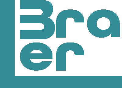 BraLer GbR